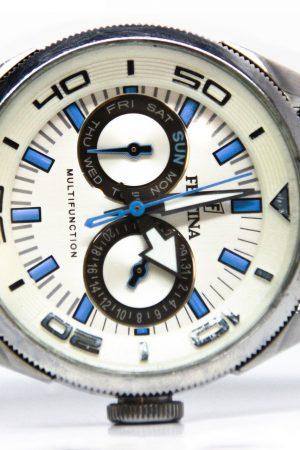 clock-1166517_1920