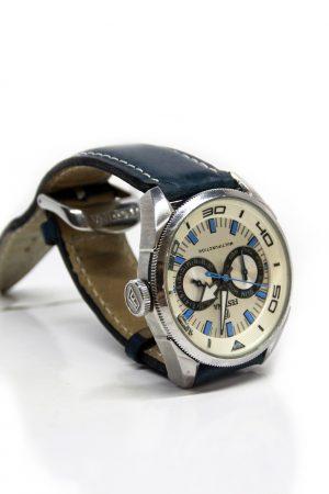 clock-1166518_1920