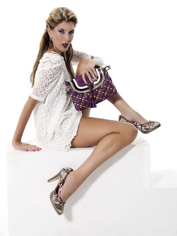 fashion-1107718_1920