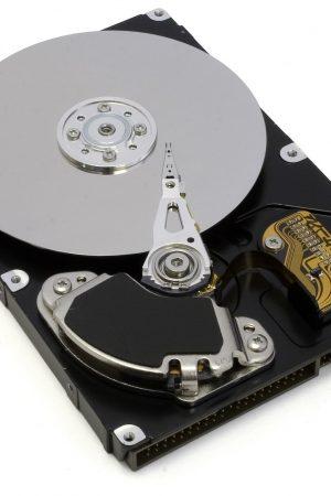 open-hard-drive-1200164_1280