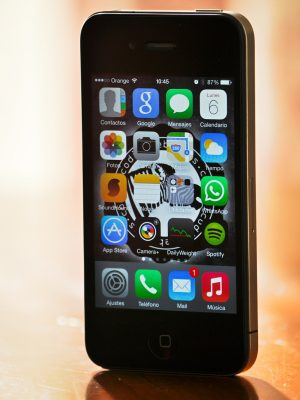 iphone-476237_1280