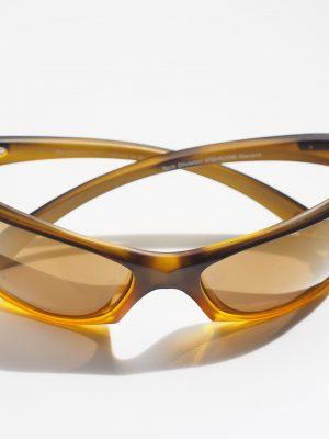 sunglasses-1271915_1920