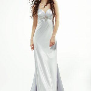 dress-739665_1920