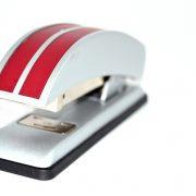 stapler-428289_1920