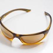 sunglasses-1271910_1920