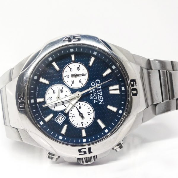 watch-1158678_1920