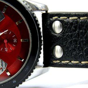 watch-1222751_1920